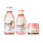 Peach_Cotton_Line.JPG