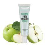 Fresh_Apple_primer_Gel_2.JPG