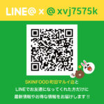 LINE_4.jpg
