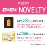 Novelty_3.jpg