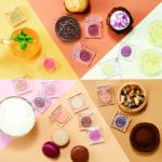 My_Dessert_Party_Eyeshadow_2.jpg