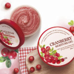 cranberry_5.jpg